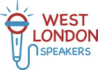 West London Speakers